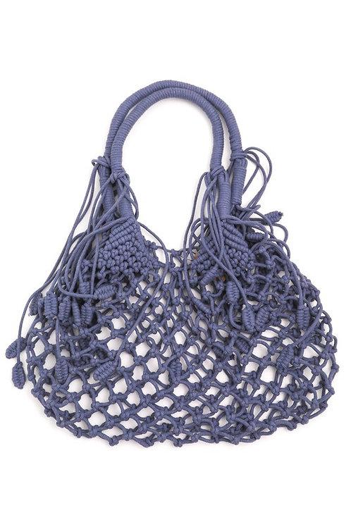 Nali Bag