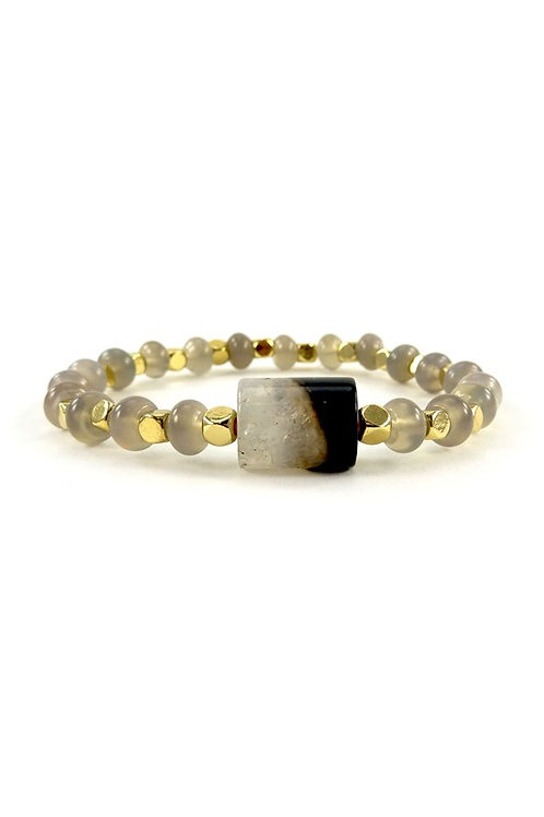 Mira stretch bracelet