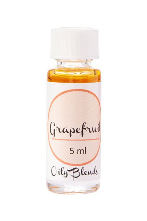Essential Oils (Assorted Avail)