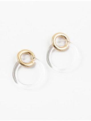 Mellie Earring