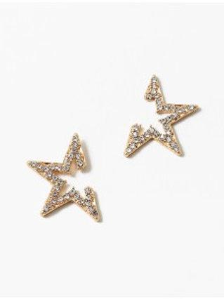 Shana Star Earring