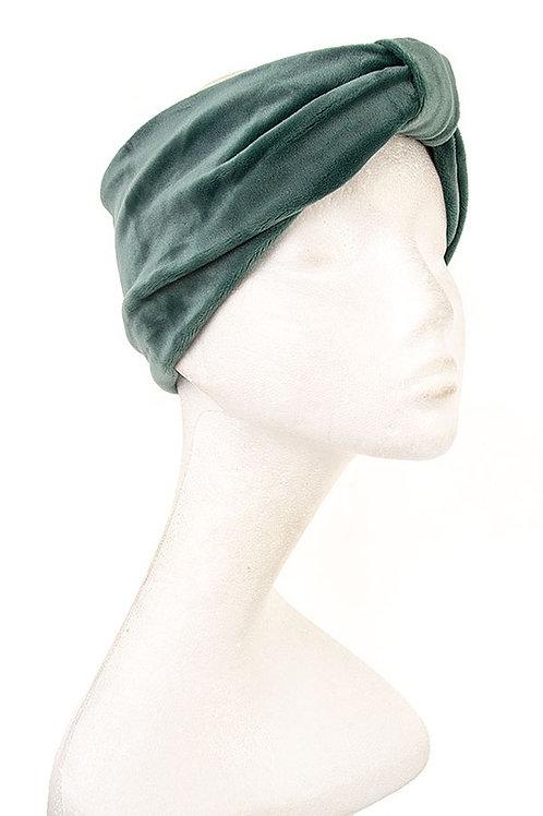 Elsie Headband
