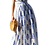 Thumbnail: Kelli Maxi Dress