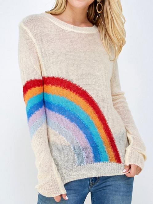 Piper Rainbow
