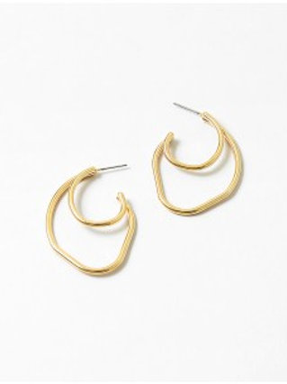 Cairo Earring