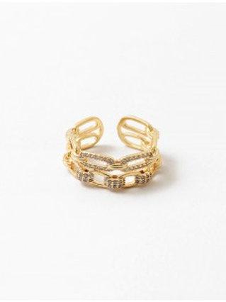 Dita Ring