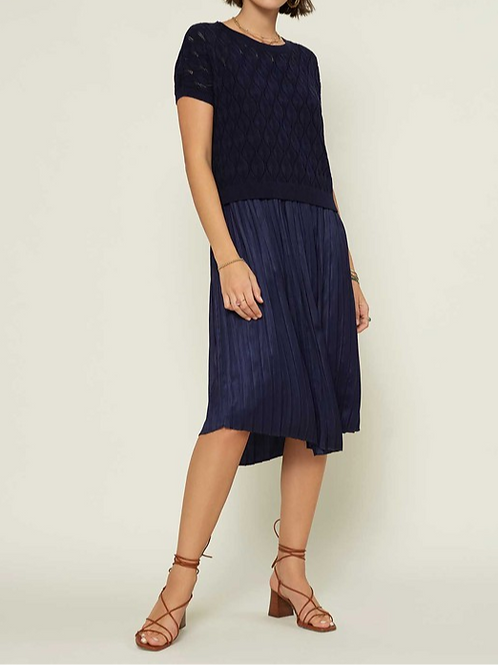 Telani Dress Set
