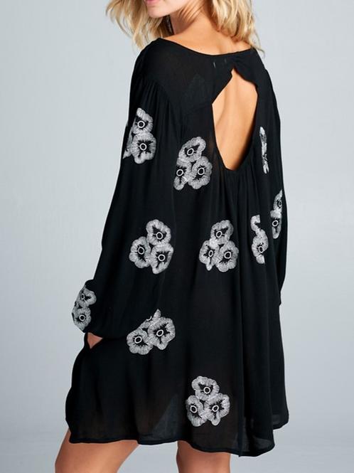 Nina Dress