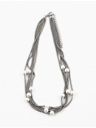 Caley Necklace