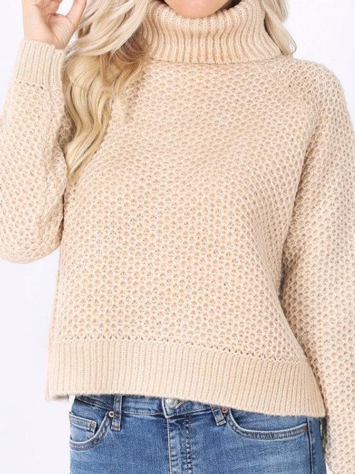 Dana Sweater