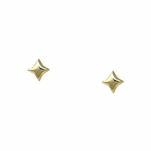 Kate Star Earring