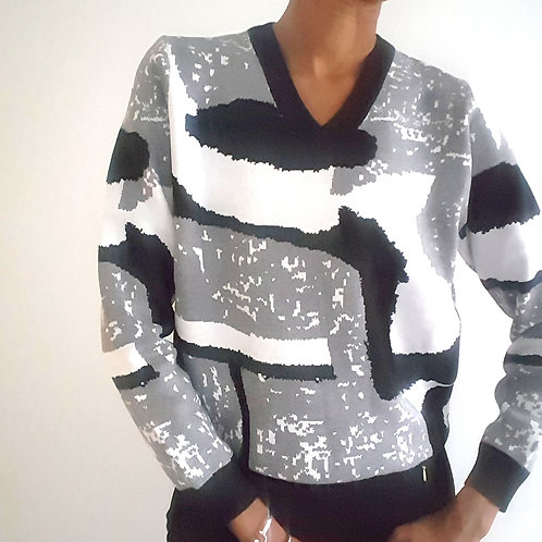 Jasper Sweater