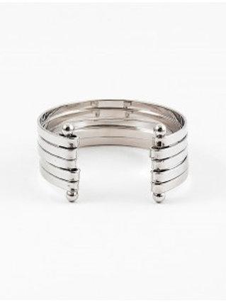 Pia Cuff Bracelet