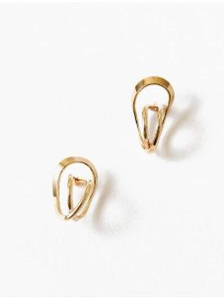 Yoli Earring