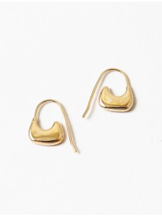 Tia Earring
