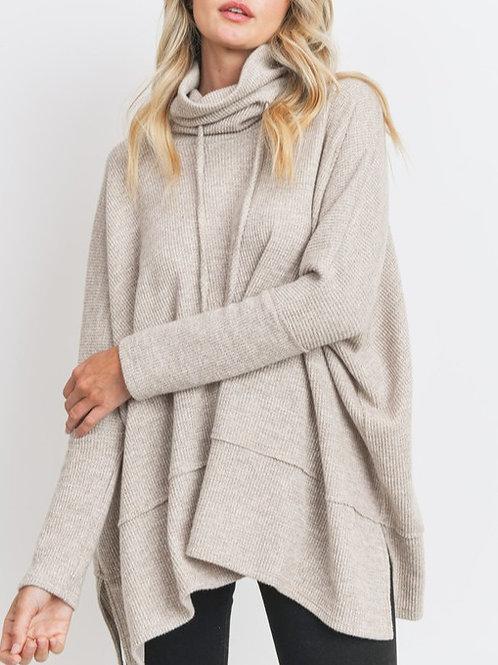 Allie Sweater