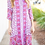 Thumbnail: Ella Tunic Dress