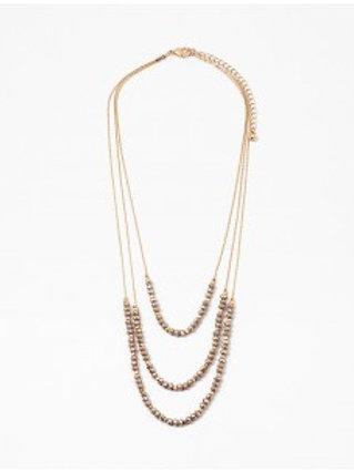 Yoli Necklace