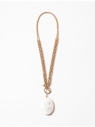 Ari Pendant Chain