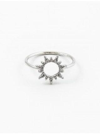Starbust Ring