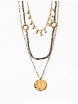 Cree Necklace