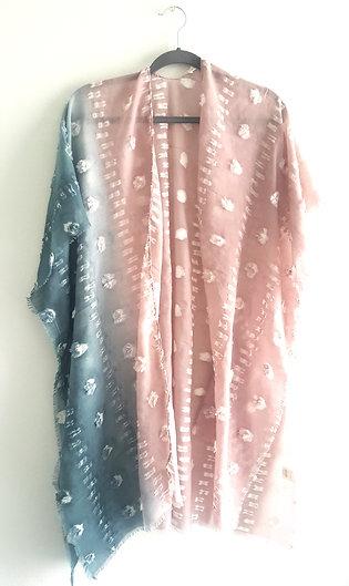 Cali Kimono