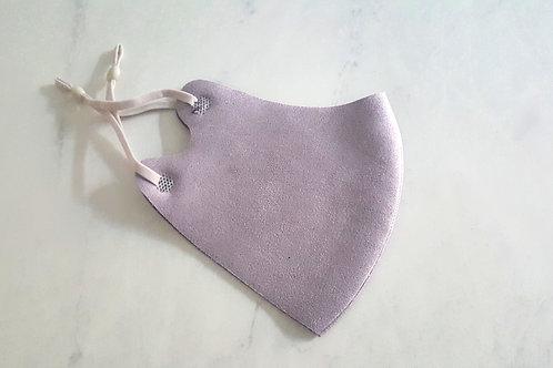 Sima Lilac Mask