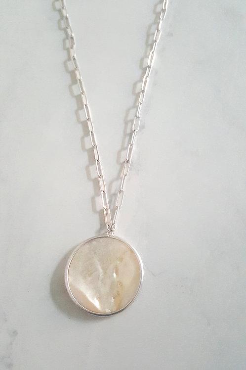 Lauri Chain