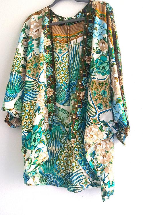 Mia Kimono