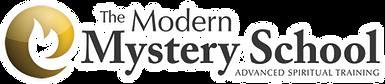 mms_logo2011.png