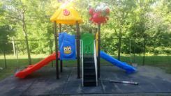 CLC Playground 5.jpg