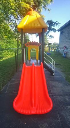 CLC Playground 4.jpg