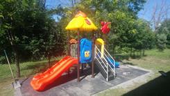 CLC Playground 2.jpg