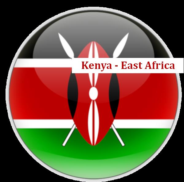 Kenya Circle Flag.png