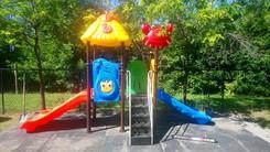 CLC Playground 3.jpg