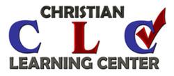 CLC Web Logo