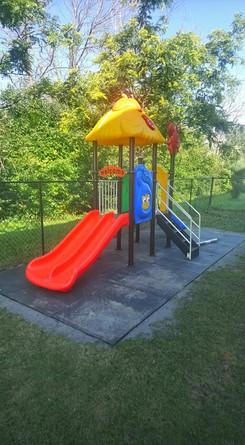 CLC Playground 6.jpg