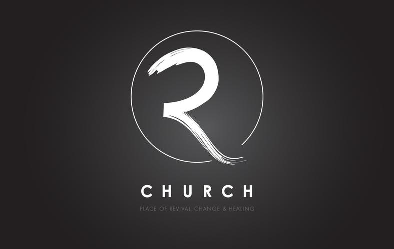 BG-CHURCH-WHITE-vectorstock_20682243.png