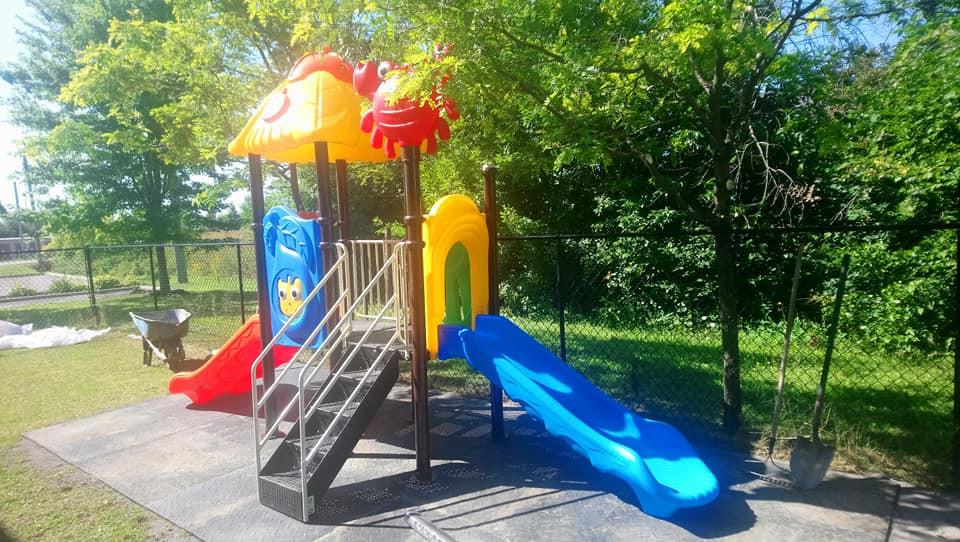 CLC Playground 1.jpg