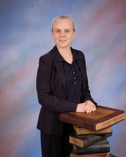 CLC Principal