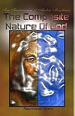 Composite Nature Of God.jpg