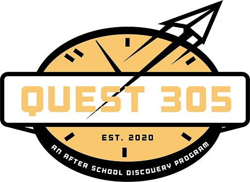 ASD Quest 305 Logo_Single.png
