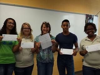 Summer of Discovery Mentorship Program
