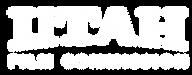 UFC-logo-white.png