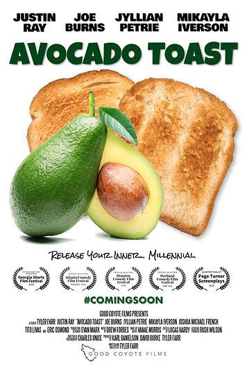 Avocado Toast Teaser.jpg