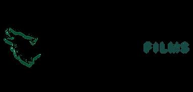 good-coyote-films-logo.png