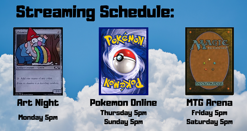 streaming schedule.png