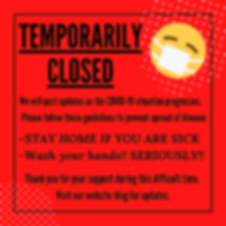 Temporary CLOSED.png