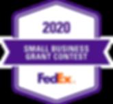 logo_smgc_2020.png