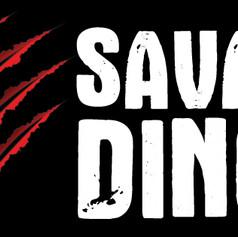 Savage-Dingo-Logo-RGB.jpg